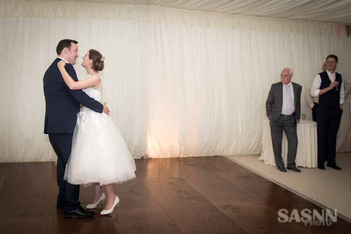 sasnn-photo-wedding-salisbury-tolu-slr-422
