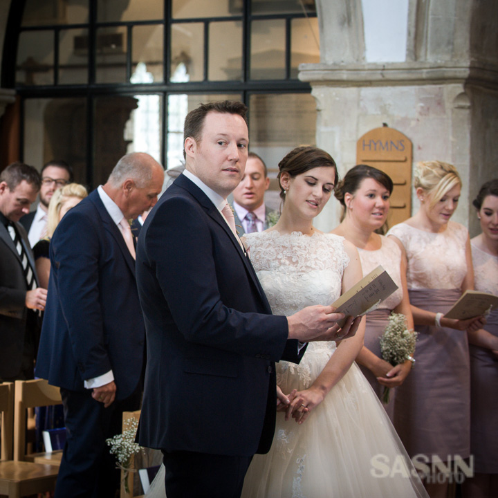 sasnn-photo-wedding-salisbury-tolu-slr-514