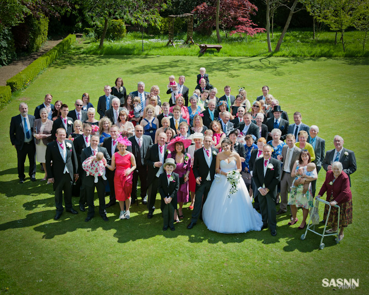 sasnn-photo-wedding-dd-010613-slr-118