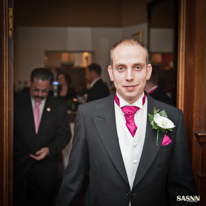 sasnn-photo-wedding-dd-010613-slr-52