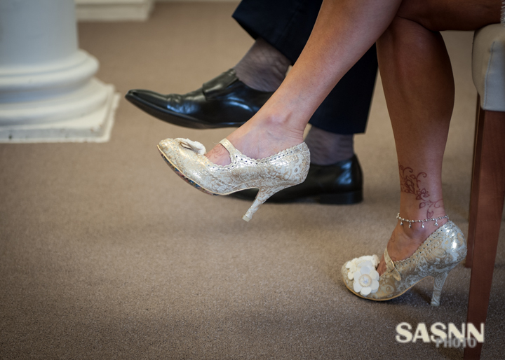 sasnn-photo-wedding-graham-alexandra-100514-slr-16