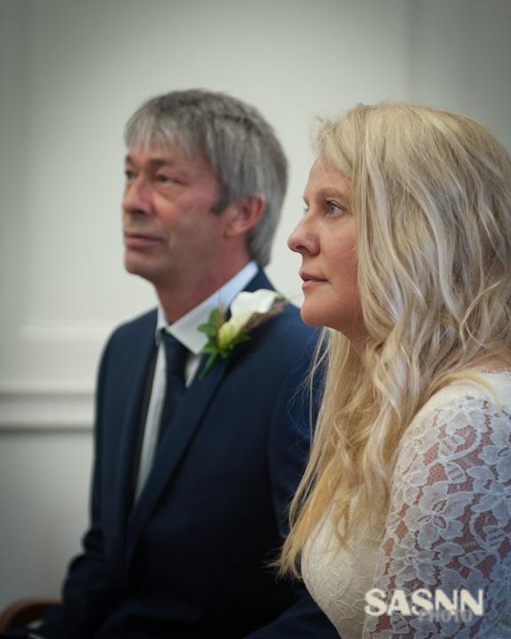sasnn-photo-wedding-graham-alexandra-100514-slr-17
