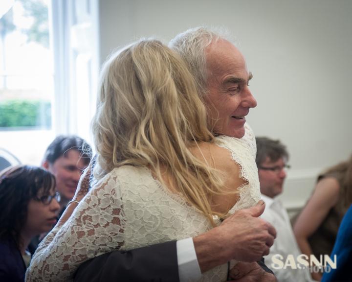 sasnn-photo-wedding-graham-alexandra-100514-slr-39