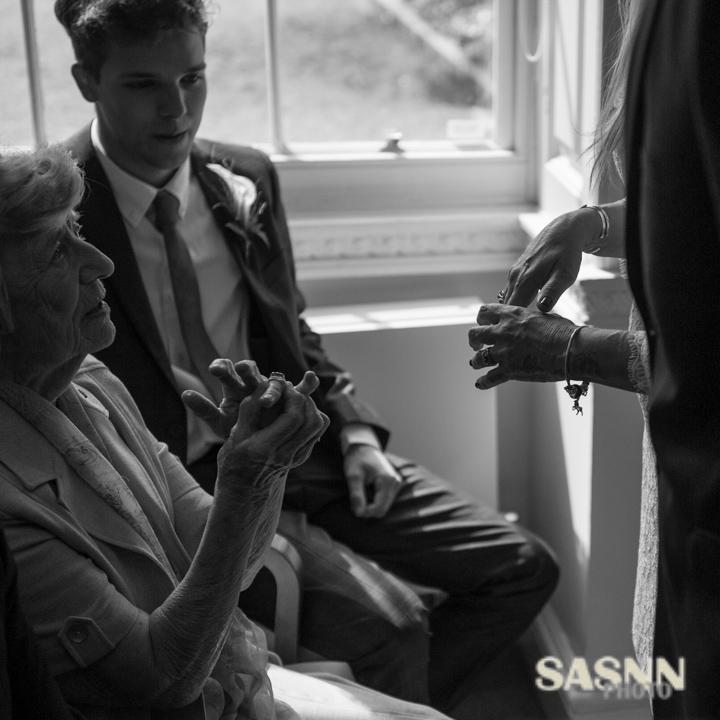 sasnn-photo-wedding-graham-alexandra-100514-slr-47