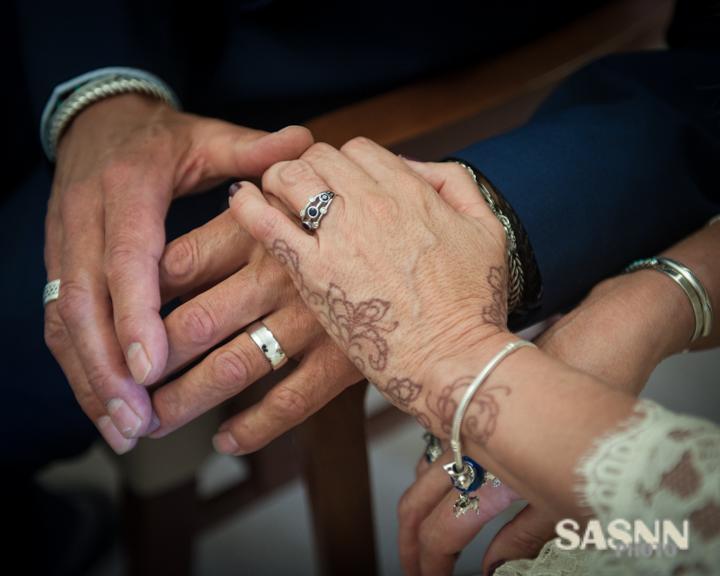 sasnn-photo-wedding-graham-alexandra-100514-slr-49