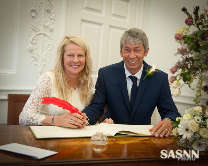 sasnn-photo-wedding-graham-alexandra-100514-slr-54