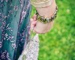 sasnn-photo_alisonsteve_wedding_180812_svintage-101