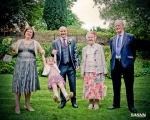 sasnn-photo_alisonsteve_wedding_180812_svintage-103