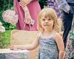 sasnn-photo_alisonsteve_wedding_180812_svintage-106