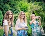 sasnn-photo_alisonsteve_wedding_180812_svintage-107