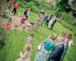 sasnn-photo_alisonsteve_wedding_180812_svintage-109