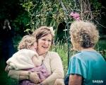 sasnn-photo_alisonsteve_wedding_180812_svintage-110