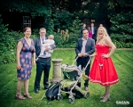 sasnn-photo_alisonsteve_wedding_180812_svintage-111