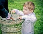 sasnn-photo_alisonsteve_wedding_180812_svintage-115