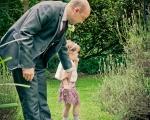 sasnn-photo_alisonsteve_wedding_180812_svintage-117