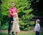 sasnn-photo_alisonsteve_wedding_180812_svintage-118