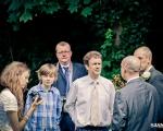 sasnn-photo_alisonsteve_wedding_180812_svintage-119