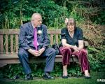 sasnn-photo_alisonsteve_wedding_180812_svintage-120