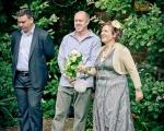 sasnn-photo_alisonsteve_wedding_180812_svintage-122