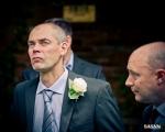 sasnn-photo_alisonsteve_wedding_180812_svintage-127