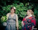 sasnn-photo_alisonsteve_wedding_180812_svintage-128