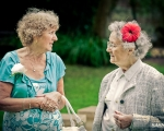 sasnn-photo_alisonsteve_wedding_180812_svintage-129