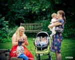 sasnn-photo_alisonsteve_wedding_180812_svintage-133