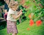 sasnn-photo_alisonsteve_wedding_180812_svintage-134
