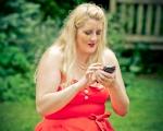 sasnn-photo_alisonsteve_wedding_180812_svintage-135