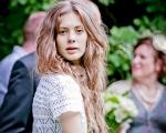 sasnn-photo_alisonsteve_wedding_180812_svintage-137
