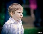 sasnn-photo_alisonsteve_wedding_180812_svintage-138