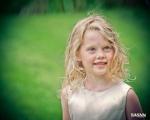 sasnn-photo_alisonsteve_wedding_180812_svintage-140