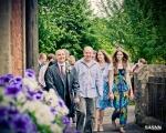 sasnn-photo_alisonsteve_wedding_180812_svintage-143