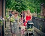 sasnn-photo_alisonsteve_wedding_180812_svintage-144