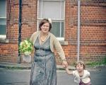 sasnn-photo_alisonsteve_wedding_180812_svintage-145