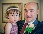 sasnn-photo_alisonsteve_wedding_180812_svintage-147