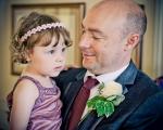 sasnn-photo_alisonsteve_wedding_180812_svintage-148