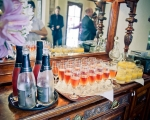 sasnn-photo_alisonsteve_wedding_180812_svintage-150