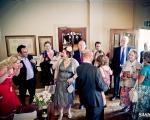 sasnn-photo_alisonsteve_wedding_180812_svintage-152