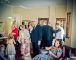 sasnn-photo_alisonsteve_wedding_180812_svintage-153