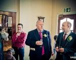 sasnn-photo_alisonsteve_wedding_180812_svintage-154