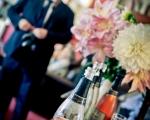 sasnn-photo_alisonsteve_wedding_180812_svintage-156