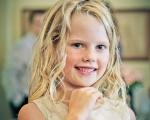 sasnn-photo_alisonsteve_wedding_180812_svintage-160