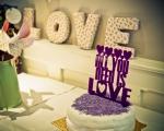 sasnn-photo_alisonsteve_wedding_180812_svintage-167
