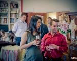 sasnn-photo_alisonsteve_wedding_180812_svintage-171