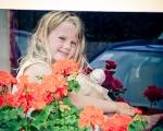 sasnn-photo_alisonsteve_wedding_180812_svintage-172