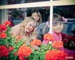sasnn-photo_alisonsteve_wedding_180812_svintage-173