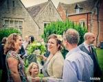 sasnn-photo_alisonsteve_wedding_180812_svintage-52