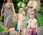 sasnn-photo_alisonsteve_wedding_180812_svintage-53