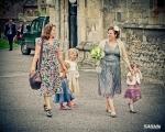 sasnn-photo_alisonsteve_wedding_180812_svintage-54